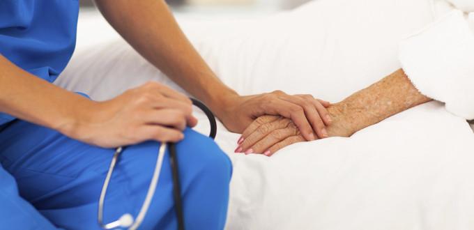 Los obispos canadienses piden que se diferencien bien los cuidados paliativos de la eutanasia