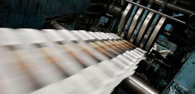La prensa española muestra su rostro al informar sobre el rechazo al aborto en Argentina