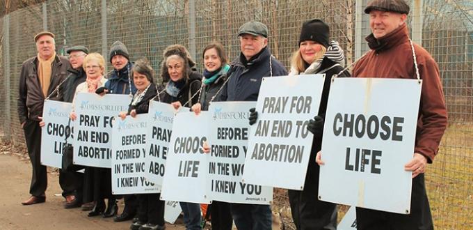 Guatemala sigue el ejemplo pro vida de Argentina, arrincona la legislación sobre el aborto