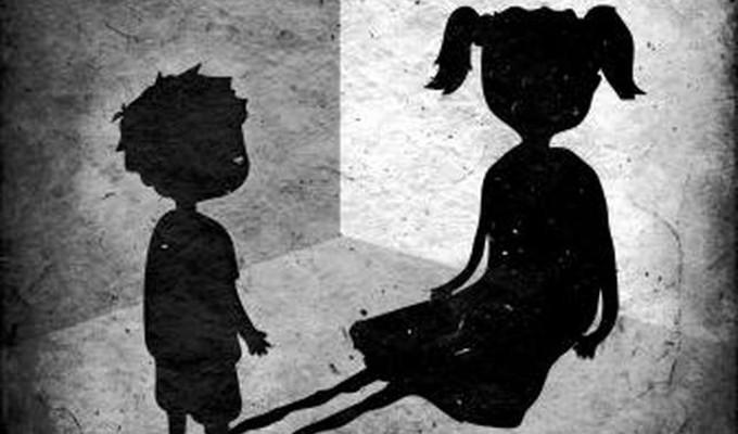 Gran Bretaña: aumenta un 4.400 por ciento el número de niños sometidos a tratamiento para cambiar de sexo