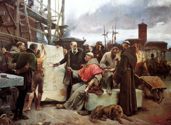 El Cardenal Cisneros sentó las bases para que en España la Reforma fuese católica y no «protestante»