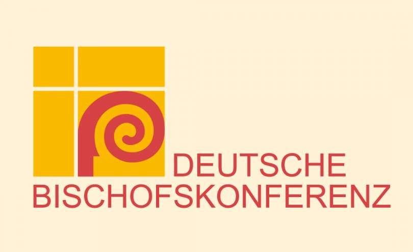 Informe encargado por obispos alemanes documenta los casos de abusos sexuales de 1946 a 2014