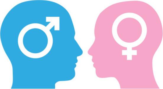 Ideología de género: colonización ideológica