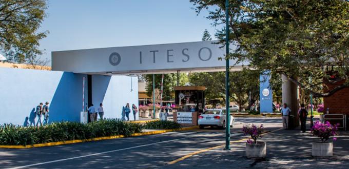La Universidad Jesuita de Guadalajara acoge un evento favorable al derecho al aborto