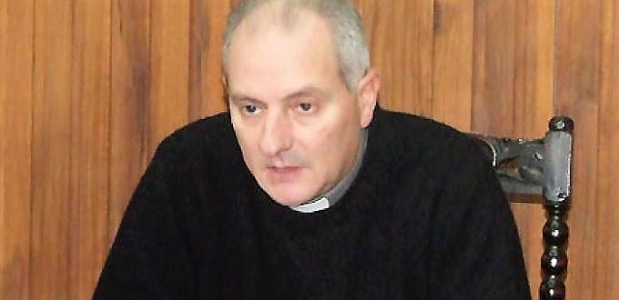 La diócesis de Lomas de Zamora sostiene que la respuesta de Mons. Lugones a una logia masónica fue protocolaria