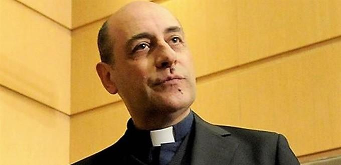 El arzobispo de La Plata mantiene la Misa tridentina prácticamente igual a como estaba antes de Traditionis custodes