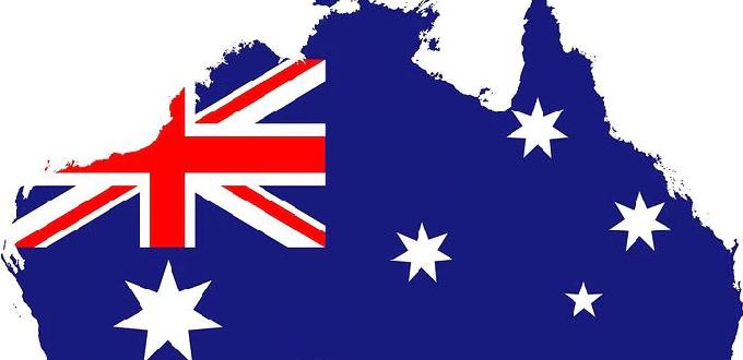 Amenazas a la libertad religiosa en Australia: el objetivo sería erradicar la fe