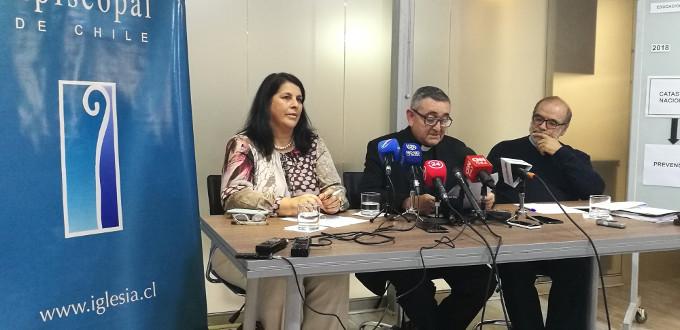 Las instituciones educativas católicas en Chile serán censadas e investigadas para prevenir abusos