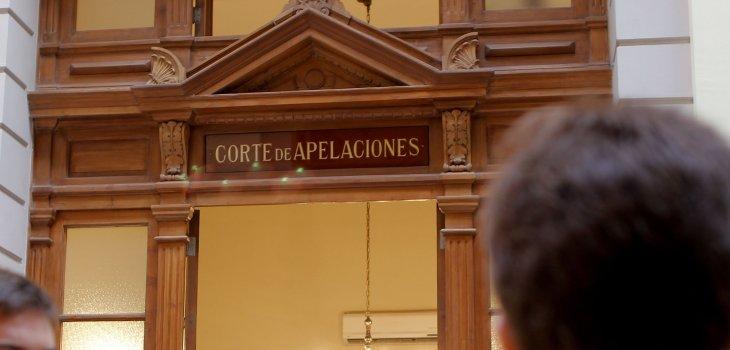 Chile: Corte de Apelaciones desmiente fallo a favor de víctimas de Karadima, el veredicto todavía no está redactado