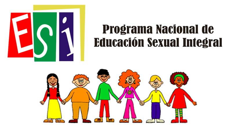 Mons. Aguer: Teníamos una Ley de «Educación Sexual Integral» mala y «ahora han inventado una peor. Es totalitaria y destila odio»
