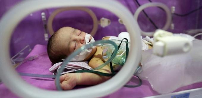 Los médicos del hospital infantil trazan planes para la eutanasia infantil