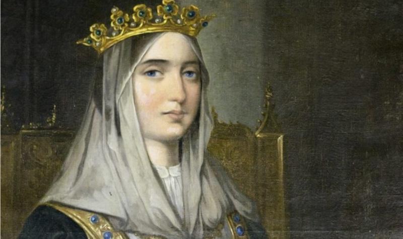 La diócesis de Granada promueve junto con la de Valladolid la causa de beatificación de Isabel La Católica