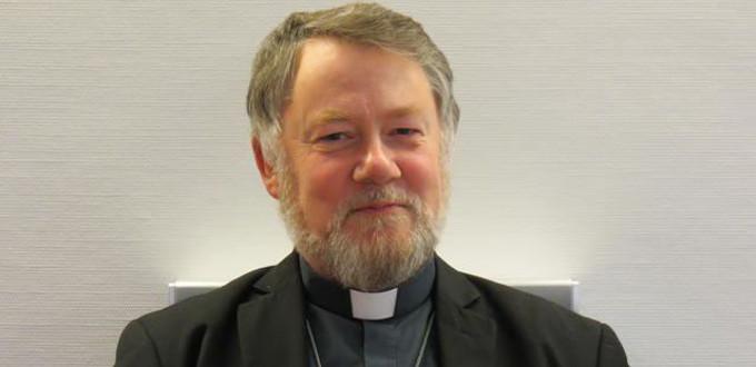 Obispos belgas aprovechan el Sínodo para pedir el fin del celibato