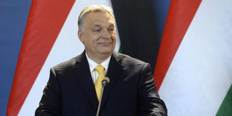 Hungría excluye definitivamente los estudios de género de las universidades por ser «una ideología, no una ciencia»