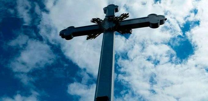 Ataque a catedral deja decenas de víctimas, incluidos 2 sacerdotes