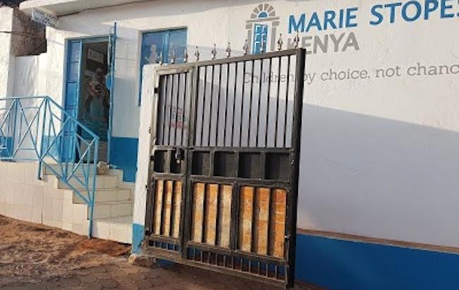 Kenia y Níger suspenden los servicios de la multinacional del aborto Marie Stopes