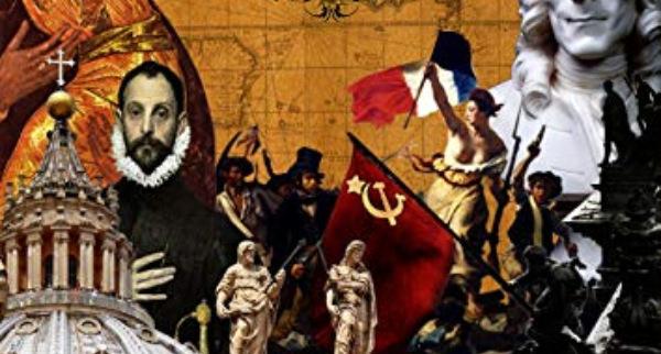 P. Olivera: «En la apologética histórica los católicos somos unos inmensos ignorantes»