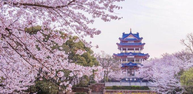 Singapur acogió el segundo Coloquio Cristano-Taoista