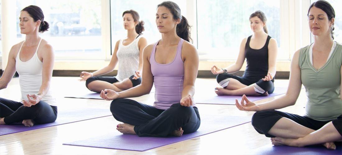 El Yoga lleva a aceptar creencias paganas y anticristianas de otras religiones.