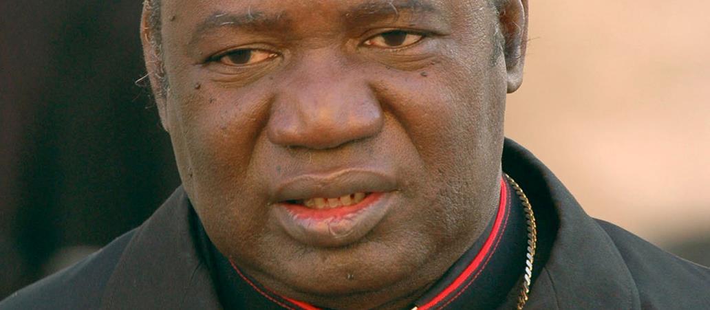Cardenal de Tanzania: «Es mejor morir de hambre que recibir ayuda y verse obligado a hacer cosas que son contrarias al deseo de Dios»