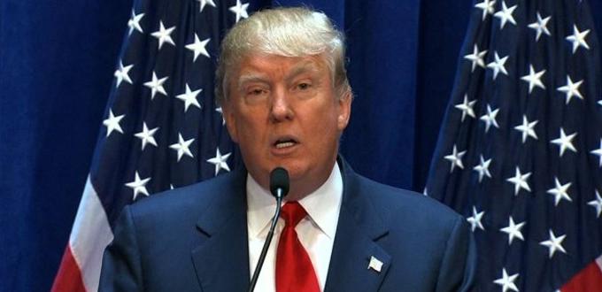 ¿Detendrá la administración de Trump el aborto «humanitario»?