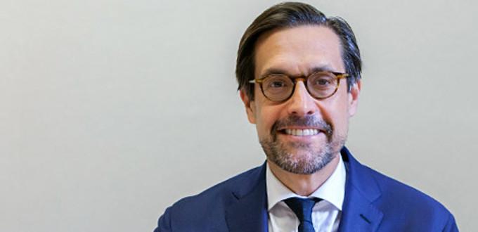 Federico de Montalvo Jääskeläinen, nuevo presidente del Comité de Bioética de España