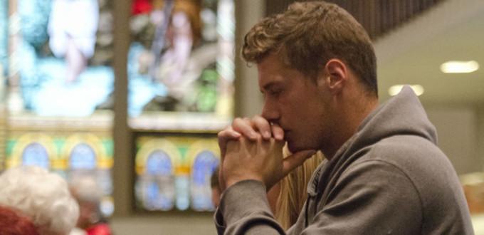 La confianza en el clero se desploma entre los católicos de EE.UU