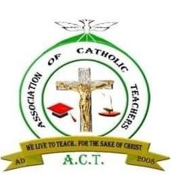 Maestros católicos de Ghana apoyan el retiro del programa de educación sexual estatal