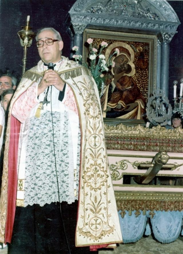 Don Marcelo