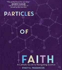 Libro que explica la relación entre la fe y la razón a los estudiantes de preparatoria es publicado en EEUU