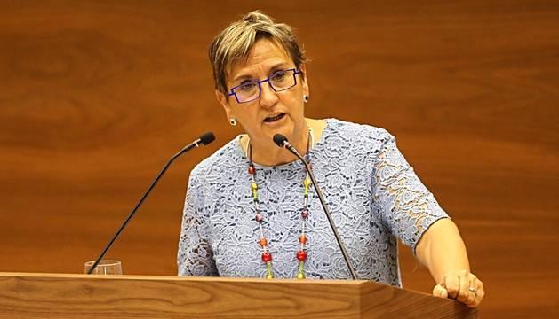 Navarra: la proposición de ley de comunistas e independentistas para reducir al mínimo la asignatura de Religión es rechazada