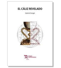 La Catedral de Valencia presentará un libro que reúne los resultados de 6 años de investigaciones sobre el Santo Cáliz