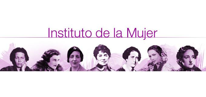 El Instituto de la Mujer de España afirma que ser madre empobrece estructural y sistemáticamente