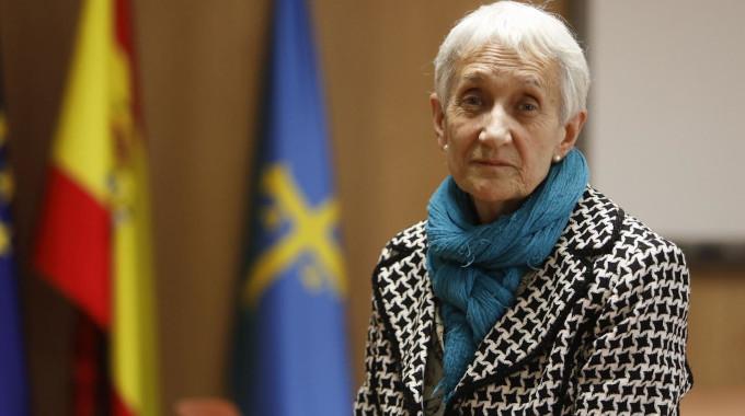 Denuncian el boicot del gobierno de Asturias contra la asignatura de religión católica