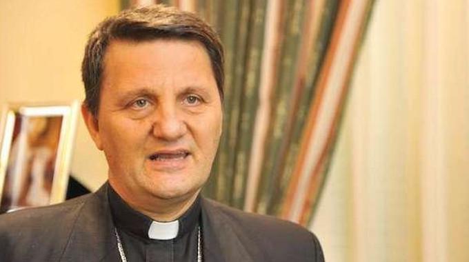 Mons. Mario Grech, nuevo Secretario General del Sínodo de los Obispos