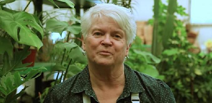Corte Suprema de EE.UU. se niega a escuchar el caso de la florista que no quiso servir en una boda homosexual