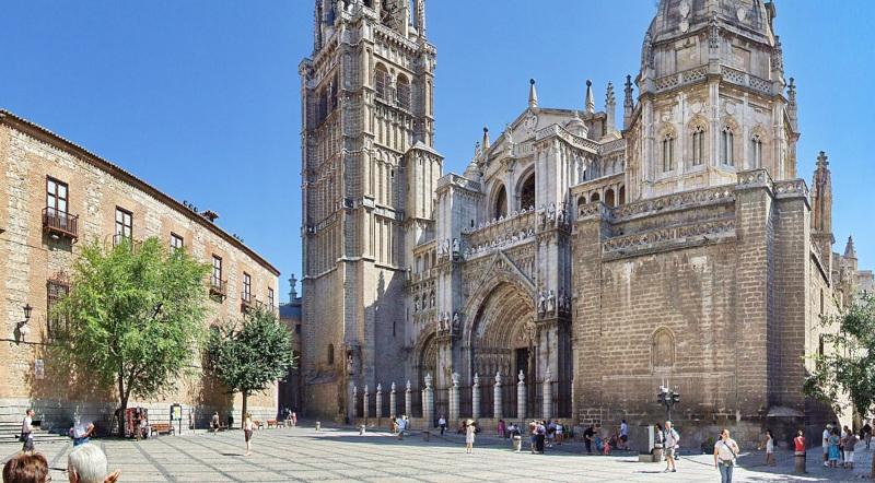 www.infocatolica.com