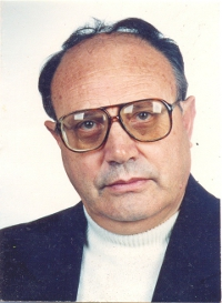 Ángel Gutiérrez Sanz