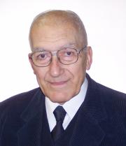 Alberto Caturelli