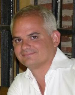 Alberto Artero