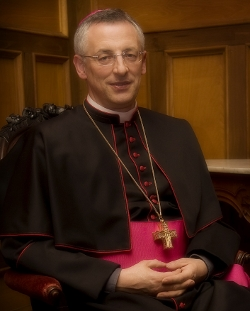 La diócesis de Lugo entra de lleno en las redes sociales