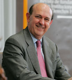 Andrés Ollero Tassara