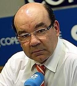 Ángel Expósito Correa