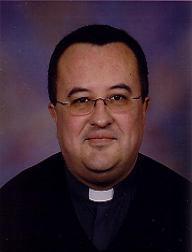 Alberto Royo Mejía