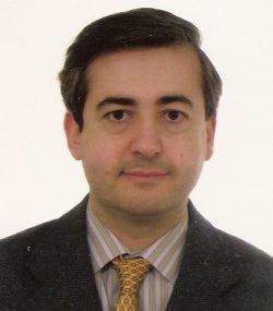 Pedro Fern�ndez Barbadillo