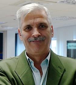 Alfonso Basallo