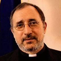 Bernardo Cervellera