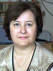 Carmen Bellver