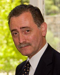 José J. Escandell