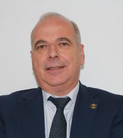 Antonio Espíldora García